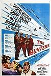 The Hunters (1958)