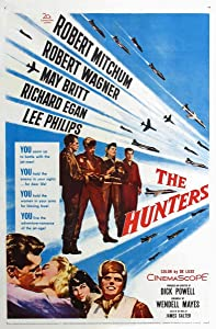 The Hunters full movie in hindi free download hd 1080p