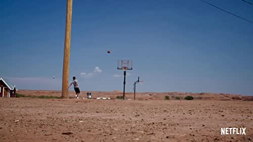 Basketball Or Nothing