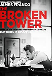 The Broken Tower(2011) Poster - Movie Forum, Cast, Reviews