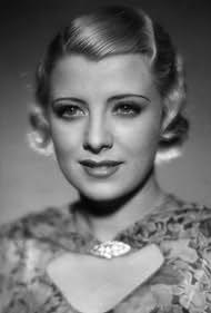 Lizzi Holzschuh in Da stimmt was nicht (1934)