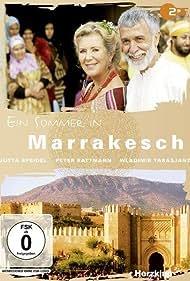 Ein Sommer in Marrakesch (2010)