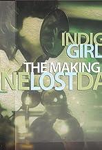 Indigo Girls: One Lost Day
