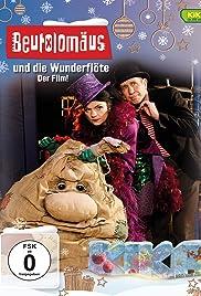 Beutolomäus und die Wunderflöte Poster