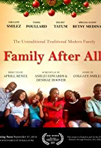 Family After All