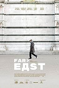 Far East (2018)