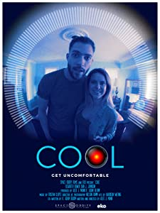Hot movie clip free download Cool by Will Wernick [720x1280]