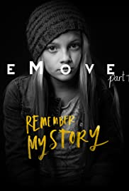 Remember My Story Poster