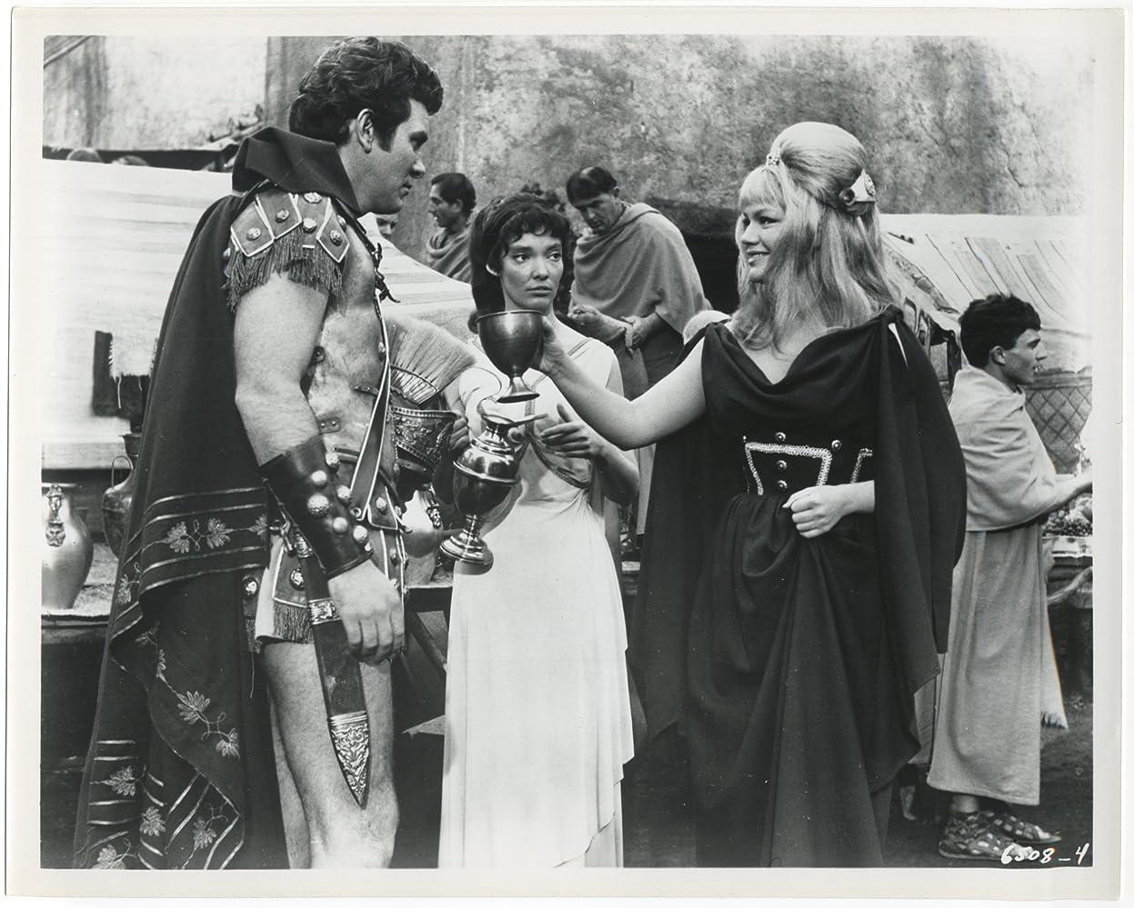 Anik Matern,Kim Coates Hot gallery Melissa Mendez (b. 1964),Kelly Rowland
