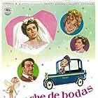 Mi noche de bodas (1961)
