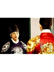 Jin-gu Yeo