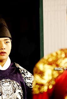 Jin-gu Yeo Picture