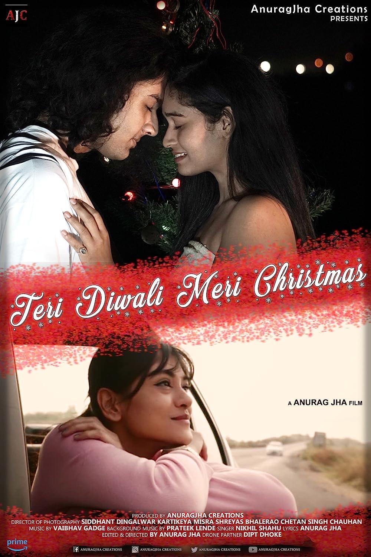 Teri Diwali Meri Christmas (Hindi)