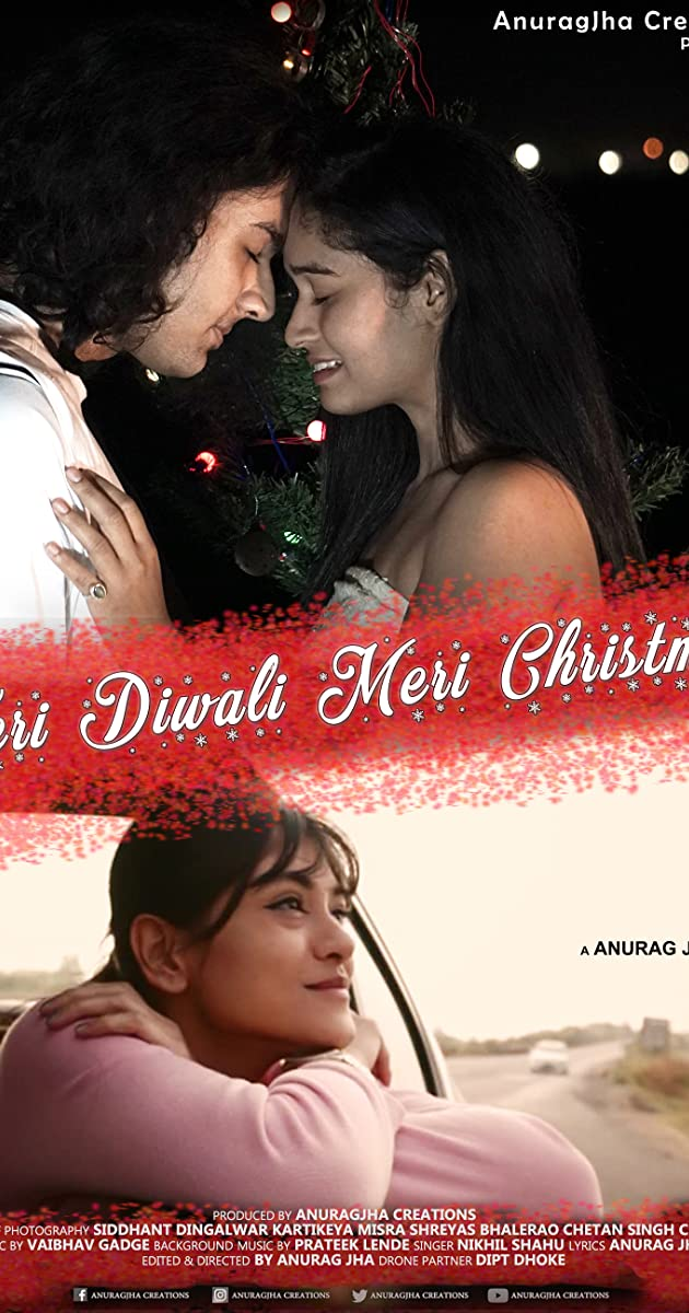 Free Download Teri Diwali Meri Christmas Full Movie