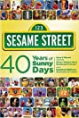 Sesame Street: 40 Years of Sunny Days (2009) Poster