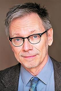 David Dean Bottrell Picture