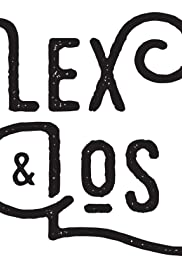 Lex & Los Poster
