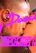 Dirty Dancing 3: Capoeira Nights