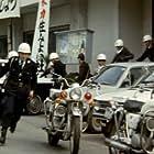 Bôsô panikku: Daigekitotsu (1976)