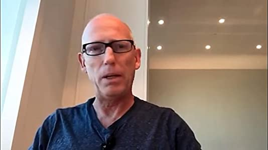 English watching movies Scott Adams: North Korea, Crooked's Tweets, Hoaxes Versus Witch Hunts by none [1280x1024]