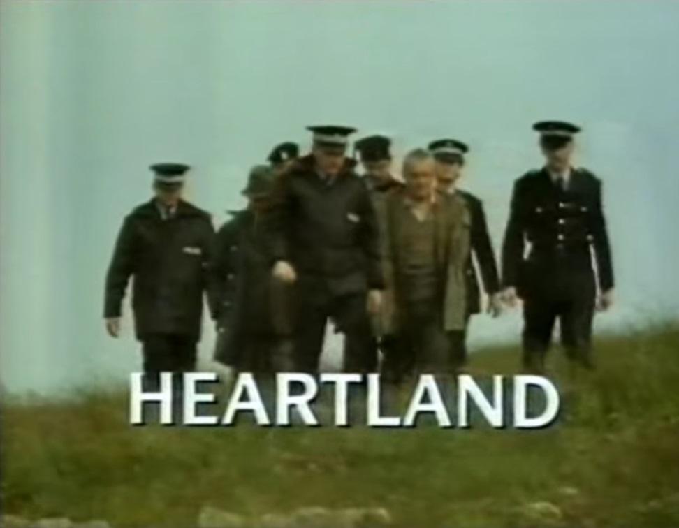 Heartland (1989)