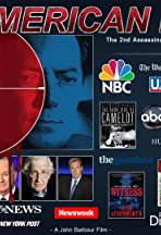 American Media & The Second Assassination of John F. Kennedy