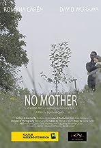 No Mother