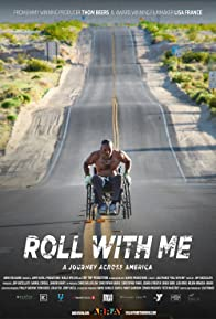 Primary photo for Roll With Me