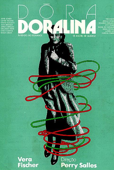 Dôra Doralina ((1982))