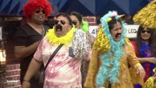 Free download malayalam comedy video clips.