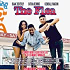 The Flea (2019)