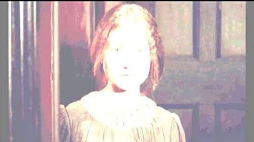 Trailer for The Bronte Sisters