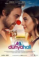 Türk komedi filmleri 2019