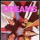 Dreams (1984)