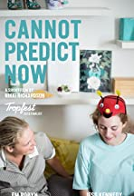 Cannot Predict Now
