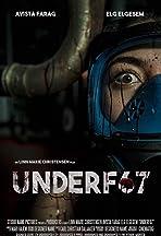 Under F67