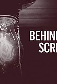 Behind the Screams (2015)
