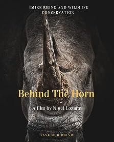 Behind the Horn (2021)
