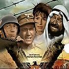 Jak rozpetalem druga wojne swiatowa (1970)