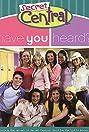 Have You Heard? Secret Central (2004) Poster