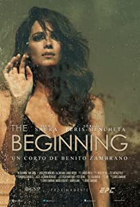 Watch online italian movies The Beginning by Benito Zambrano [1280x1024]