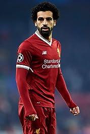Watch Mo Salah: A Football Fairy Tale (2018)