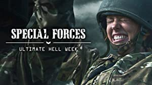 Where to stream Special Forces: Ultimate Hell Week