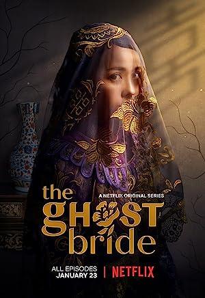 دانلود زیرنویس فارسی سریال The Ghost Bride 2020 فصل 1 قسمت 6 هماهنگ با نسخه نامشخص