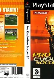 pro evolution soccer 2009 crack free download