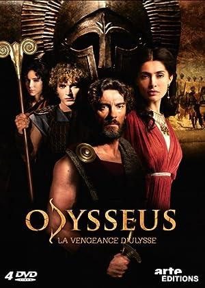 Odysseus (2013–)