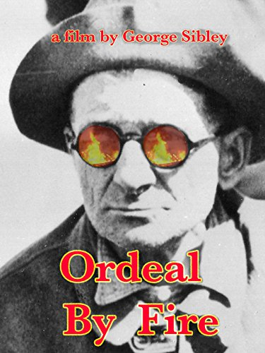 Ordeal by Fire (1957)