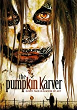 Pumpkin Karver – A Nova Face do Terror (2006) Torrent Dublado