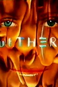 outTHERE (2001)