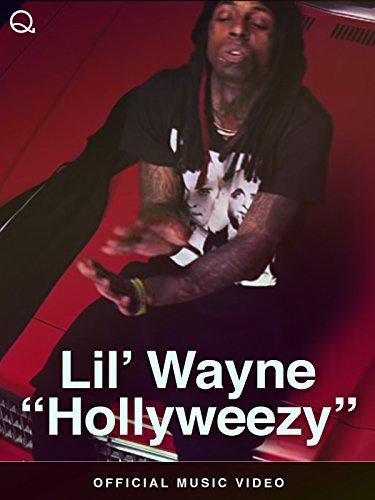 دانلود زیرنویس فارسی فیلم Lil Wayne Feat. Cory Gunz: 6 Foot 7 Foot